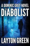 thediabolist
